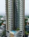 ราคา บางแค ลุมพินี วิลล์ บางแค คอนโดมิเนียม  Lumpini Ville Bangkae condominium