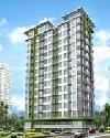 ราคา บางแค บางแคซิตี้ คอนโด คอนโดมิเนียม  Bangkhaecity Condo condominium