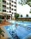 ราคา พระราม3 ลุมพินี สวีท รัชดา-พระราม 3 คอนโดมิเนียม  Lumpini Suite Ratchada-Rama III condominium