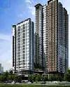 ราคา พระราม3 เดอะทรัสต์ เรสซิเด้นซ์ รัชดา-พระราม3   The Trust Residence Ratchada-Rama3 condominium
