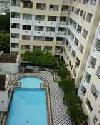 ราคา พระราม4 เดอะ วอเตอร์ฟอร์ด พระราม4 คอนโดมิเนียม  The Waterford Rama4 condominium