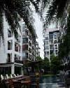 ราคา พระราม4 อมันตา ลุมพินี คอนโดมิเนียม  Amanta Lumpini condominium