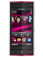  Nokia X6 16GB khon_thai_it_zone
