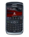  BlackBerry Curve 8900  BoyBB 