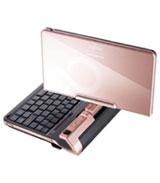 ราคา FUJITSU LifeBook U2010