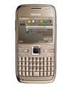 ราคา Nokia E72 ร้านบริษัท วินเนอร์ เทเลคอมป์ กรุ๊ฟ จำกัด