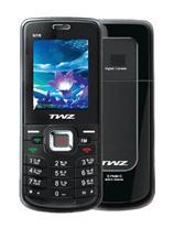 ราคา TWZ N19