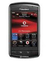 ราคา BlackBerry Storm 9500