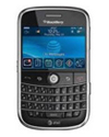  BlackBerry Bold 9000 smart phone