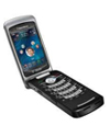  BlackBerry Pearl Flip 8220 Getdeal Mobile
