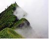 ททท. ชวนพิชิตความสูงและสัมผัสเมฆ ณ สะพานเมฆ เขาช้างเผือก