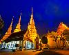 นักท่องเที่ยว ยก วัดโพธิ์ ติดอันดับ 8 สถานที่เที่ยวโดดเด่นในเอเชีย