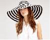 หมวก แฟชั่นจัดหนักของสาวๆยุคนี้