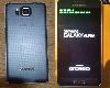 Samsung Galaxy Alpha  งานนี้พร้อมเปิดตัวในช่วงสัปดาห์หน้านี้แล้วนะครับ