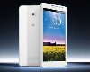 ออกมาจนได้กับข้อมูลตัวเครื่องของสมาร์ทโฟนรุ่นใหม่อย่าง  Huawei Ascend Mate 3