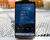 LG G3   ในขณะนี้พร้อมวางจำหน่ายอย่างเป็นทางการผ่านทางค่าย  Vodafone   แล้วนะครับ