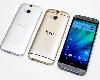 HTC One M8  ที่จะมาพร้อมกับระบบปฏิบัติการอย่าง  Windows Phone  งานนี้คาดว่าน่าจะเปิดตัวในช่วงราวๆวันที่  19 สิงหาคมนี้