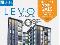 re-sale LEVO Condo ลาดพร้าว 18 ใกล้ MRT ลาดพร้าว คอนโดใหม่ 1 bedroom เริ่มต้น 1.xx ล้านบาท